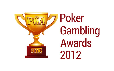 Poker Awards